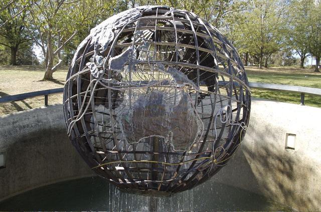 Thomas Cook Memorial