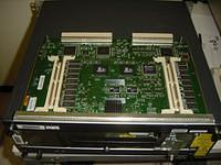 Cisco 7206 board